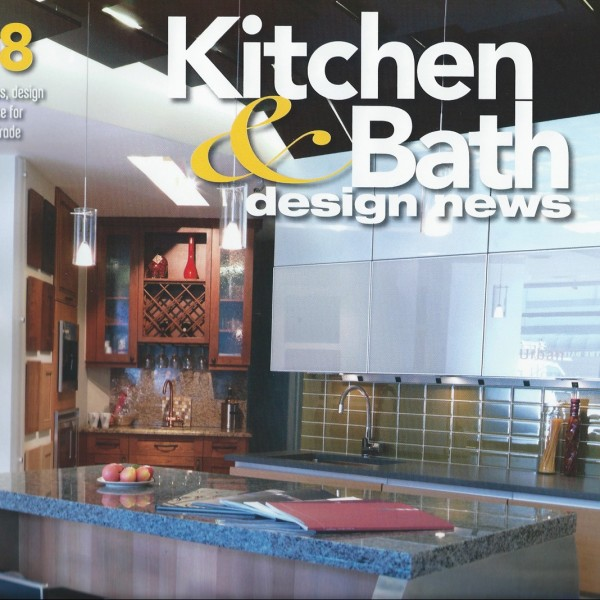 Kitchen-and-Bath-Cover