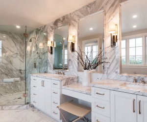 4-Morningside-Master-Vanity-Shower-Angle