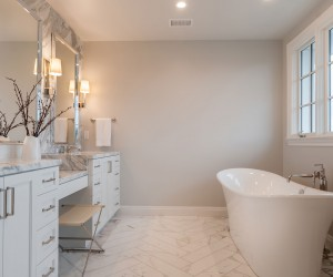 5-Morningside-Master-Bathroom
