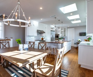 6-Kitchen-and-Dining-Wide