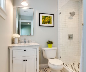 9-Guest-Bathroom